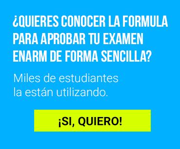 enarm cifrhs examen curso libro panamericana